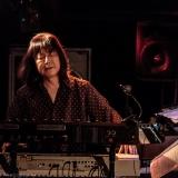 Hiroyuki Nanba