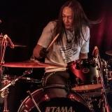 Kohji Hasegawa