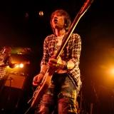 RyoujiRock