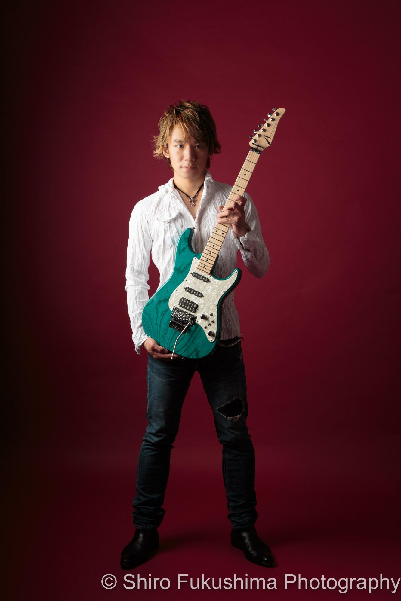 Shuichi Wada