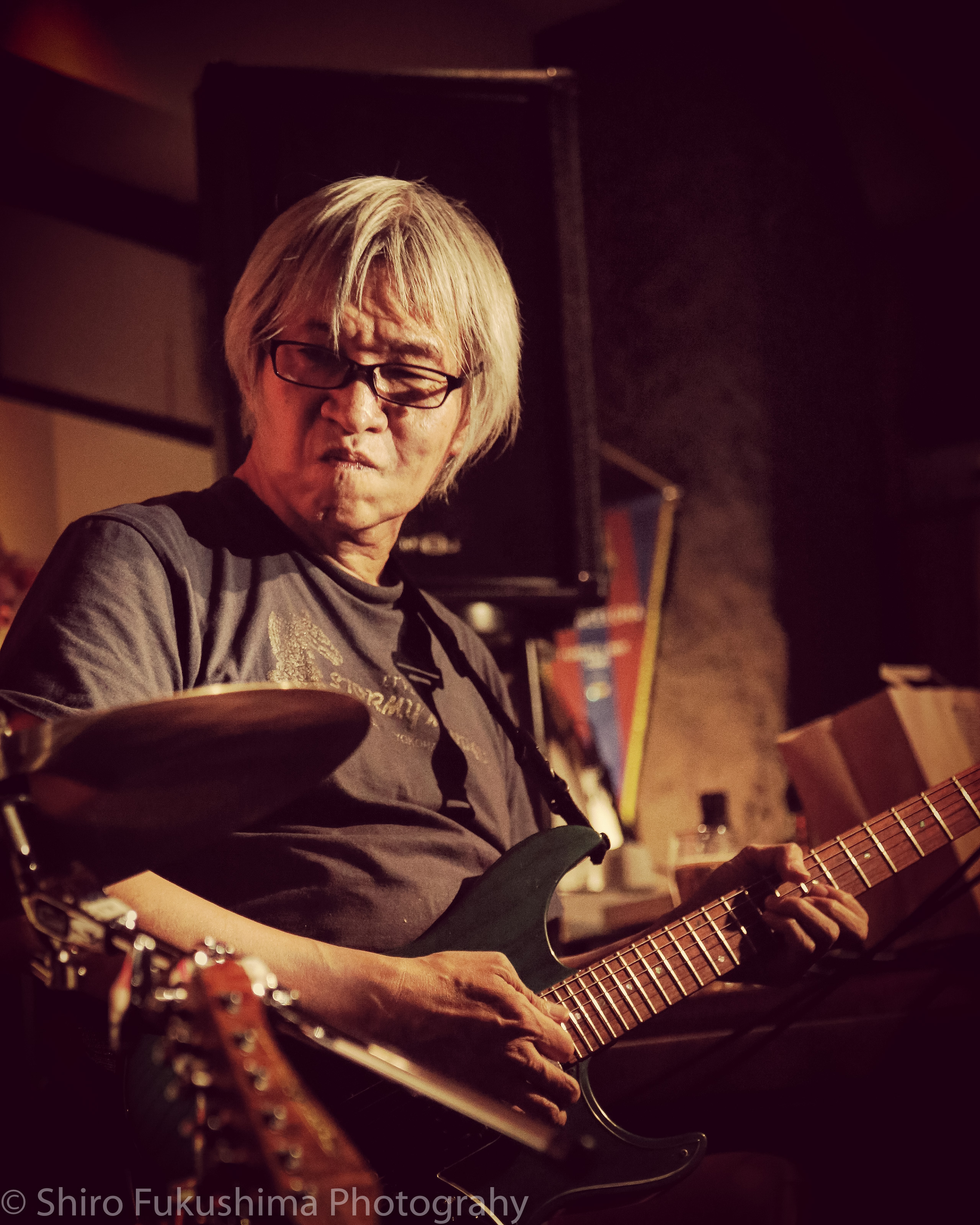 Akira Wada