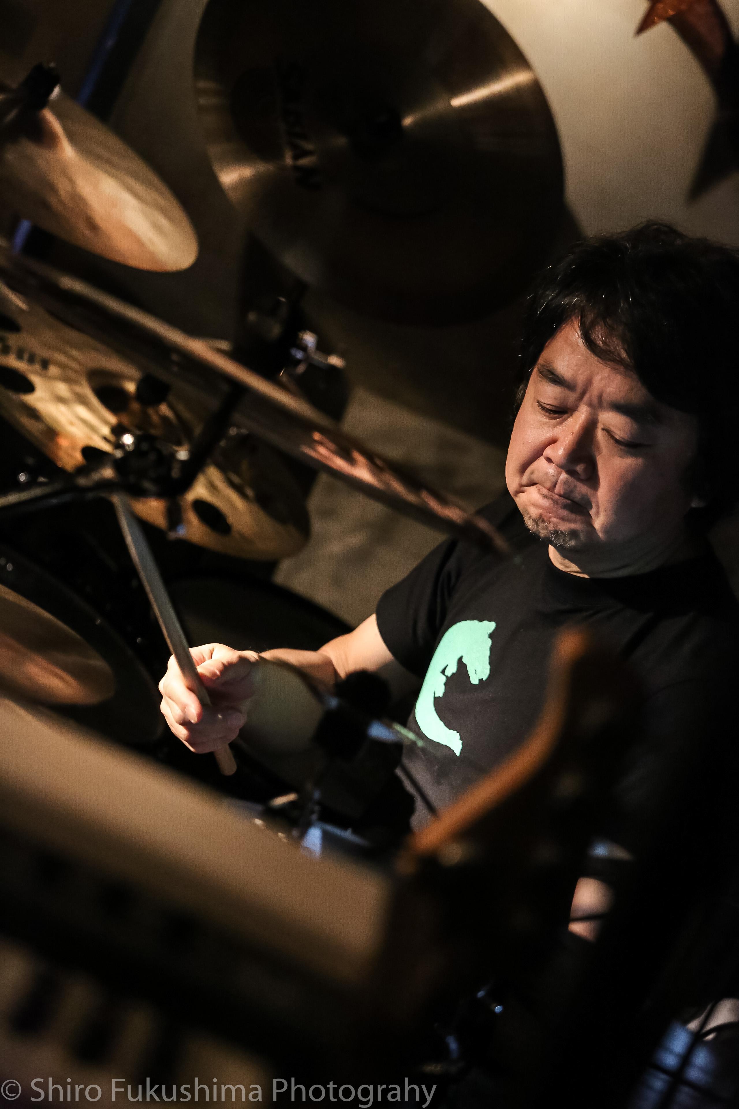 Mansaku Kimura