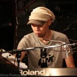 Cheru Watanabe